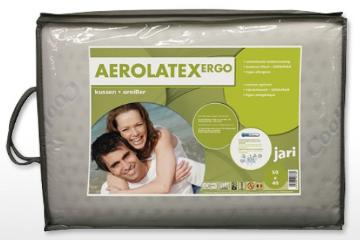 Aerolatex_jari