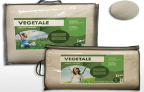Jari_vegetale