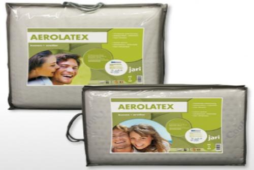 aerolatex_