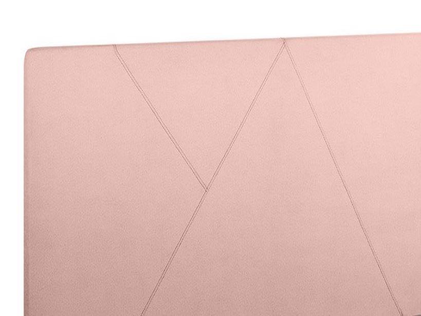 microtech_graphic_pink_hoofdbord_vrijstaand
