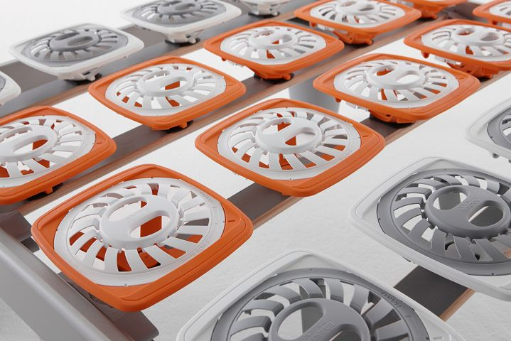premium-flex-close-up-schouderzone-la-zone-orange-dez-epaules
