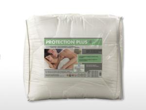 JARI PROTECTION PLUS DEKBED