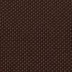 Bruin (stof)
