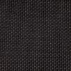 Zwart (stof)