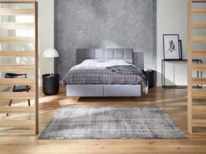 TEMPUR® Relax bed elektrisch toonzaal 180×200