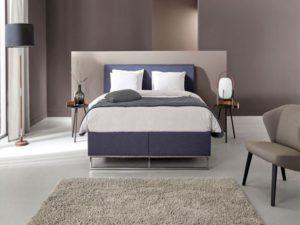 TEMPUR® Relax bed Elektrisch Toonzaal 180×200 OP = OP